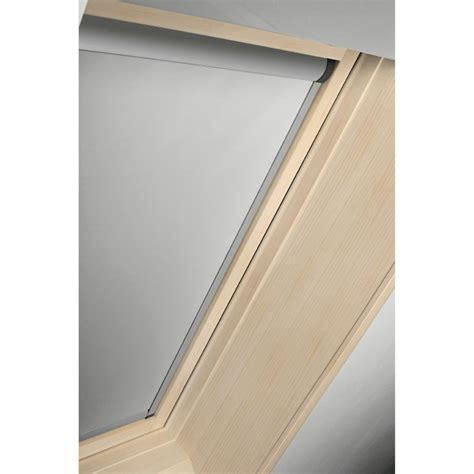 cortinas oscurecimiento cortina de oscurecimiento total para ventana roto