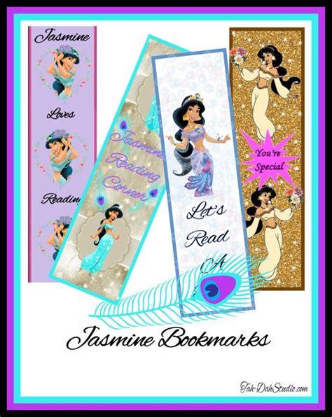 printable bookmarks disney 149 best images about disney printables on pinterest