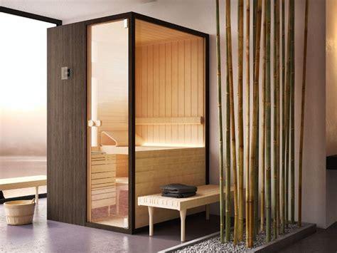 cabine doccia sauna cabina doccia sauna bagno turco fabulous teuco with