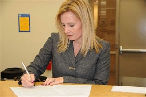Oakland Circuit Court Search Mcdonald Announces For Candidacy For Circuit Court Bench Gt Oakland County News