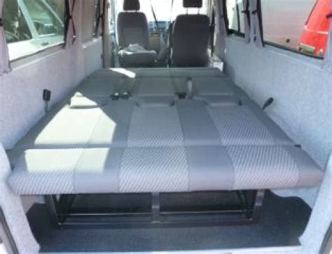 rock and roll bed m1 tested rock roll beds rnr beds by caledonian cers and conversions ltd