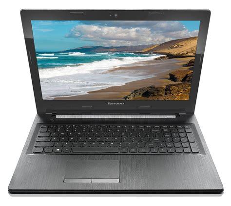 Laptop Lenovo 15 lenovo g50 15 inch laptop