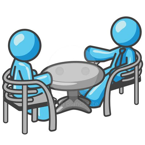 meeting clipart meeting clip cliparts