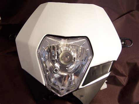 2014 Ktm Headlight Ktm Exc Headlight Kit 2014 Autos Post