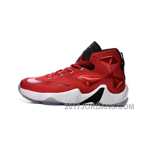 grade school shoes nike lebron 13 cavs grade school shoes for sale price