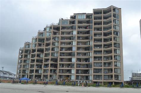 Hotels Garden City Sc by Condotels At Surfmaster Updated 2017 Condominium Reviews
