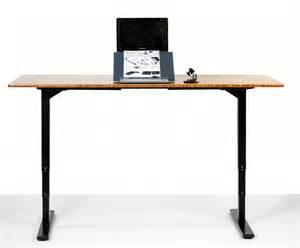 desks that raise desks that raise american hwy