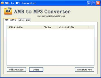download converter untuk mp3 unduh amr to mp3 converter gratis download amr to mp3