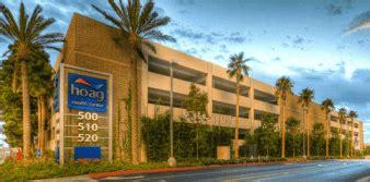 Hoag Hospital Detox Phone Number by Newport Health Center Radiology Imaging Center