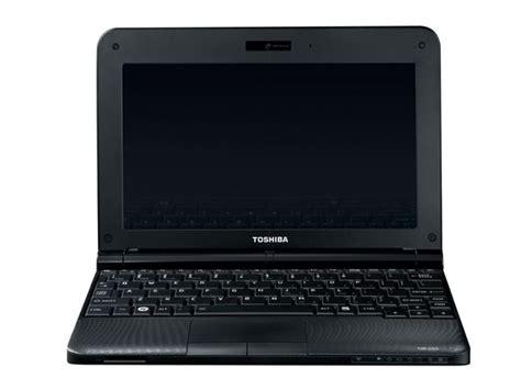 Hardisk Toshiba Nb250 netbook toshiba nb250 e nb 305 hardware upgrade