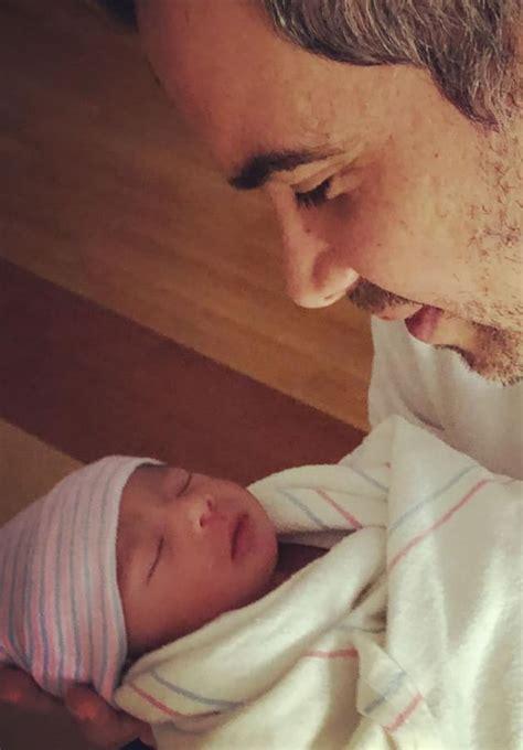 hollywood celebrity newborn jessica alba gives birth look at these gorgeous newborn