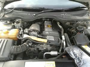 Opel 2 2 Engine Opel Frontera B 6b 2002 2017 2 2 2171cc 16v Dti Y 22