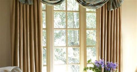 Balloon Curtains For Living Room Kitchen Curtains Curtains Curtains On Balloon Curtains Tips And Trick Home Decor