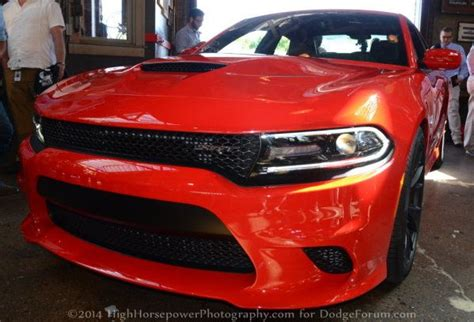 how much does dodge charger cost how much does the hpe800 charger upcomingcarshq