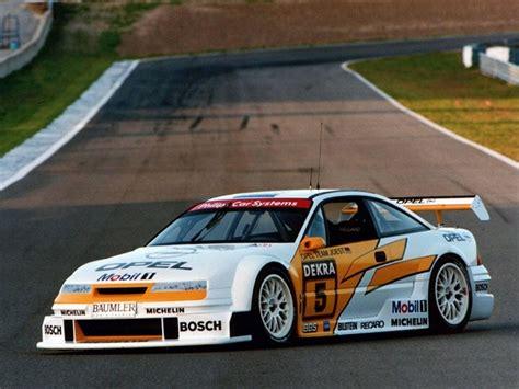 opel calibra touring car opel calibra itc touring car 1024 215 768 revival sports cars