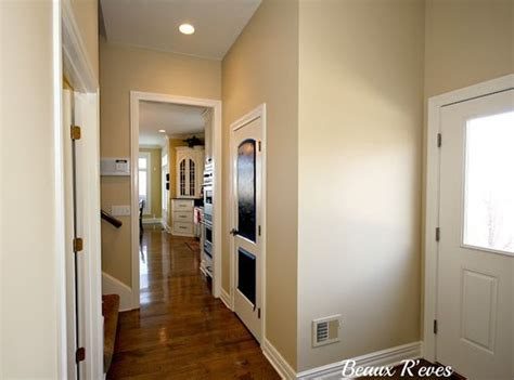 the best benjamin paint colours for a facing northern exposure room paint colors