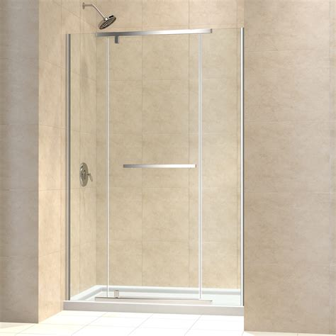 Shower Door Bottom Seal Home Depot Splendid Glass Doors Home Depot Bathroom Home Depot Shower Glass Doors Shower Door Bottom Seal