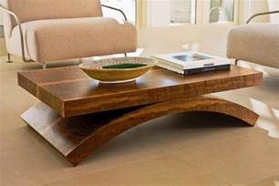 Bench Coffee Table Coffee Tables Ideas Large Coffee Table Design Ideas Side Tables For Small Spaces
