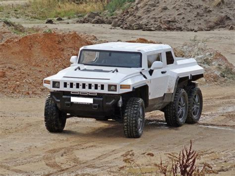 Mercedes That Looks Like A Jeep 17 Best Ideas About Jeep Wrangler Wheels On