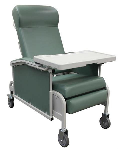 recliner table tray recliner with tray table tray hidden storage home