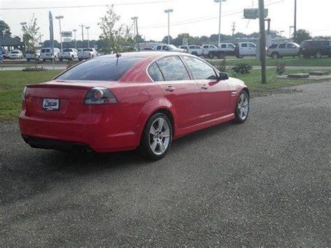 fast pontiac cars find used 2008 pontiac g8 6 0 v8 fast fast fast in
