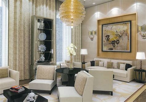 interiors of mukesh ambani new house most expensive homes mukesh ambani s billion dollar home
