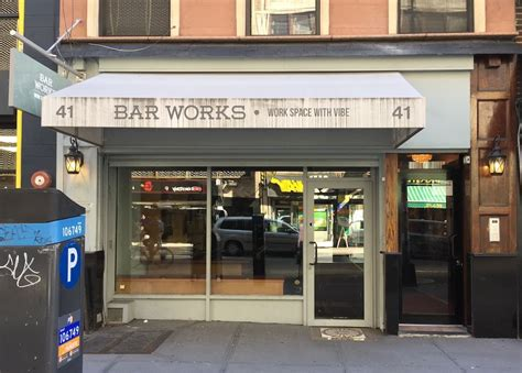 bar works founder renwick haddow is arrested in morocco