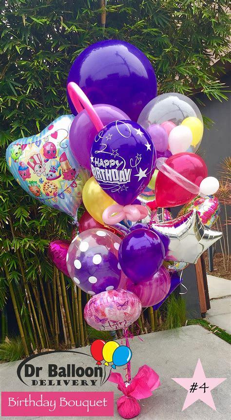 balloon centerpieces los angeles 1 balloon delivery la 310 215 0700 los angeles bouquets balloons los angeles