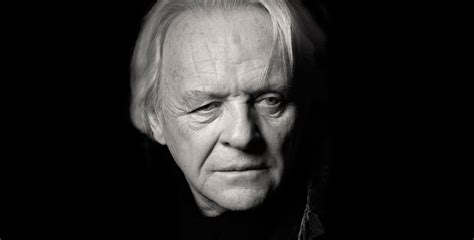 anthony hopkins actor actor anthony hopkins net worth sources of wealth