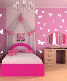 diy girls bedroom diy girls bed room ideas on pinterest girl bedroom