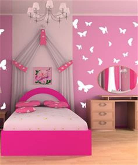 diy girls bedroom ideas 1000 images about diy girls bed room ideas on pinterest