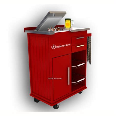 Patio Chest On Wheels by Stainless Steel Patio Cooler On Wheels House Rental