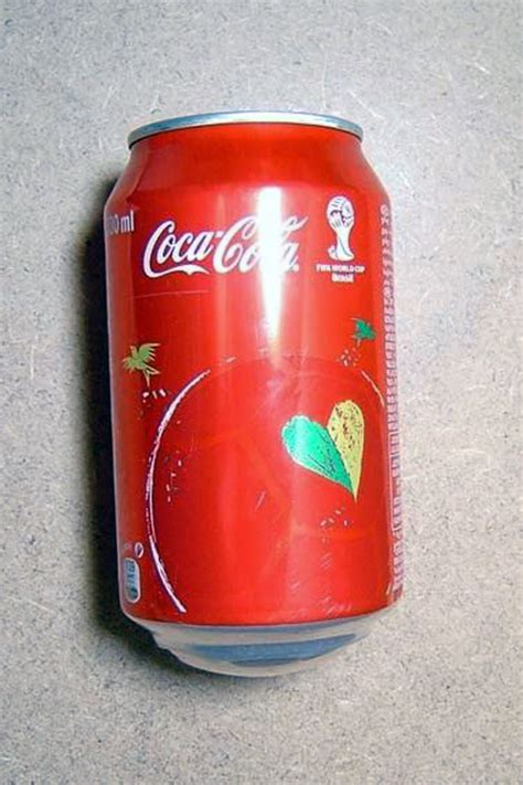 top 5 most expensive coca most expensive sodas in the world top 10