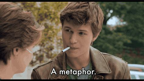 The Fault In Our Stars Meme - videos entertainment fashion music and celebrity news