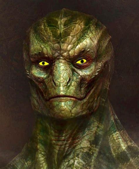 the human lizard 22 best lizard reptile makeup images on