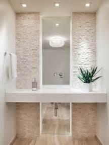 designs tile backsplash: bathroom backsplash beauties bathroom ideas designs hgtv designs for