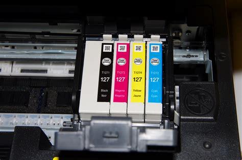 Toner Printer Epson printer cartridges epson printer cartridges