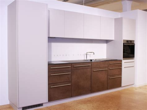 fertig küchen grundriss k 252 che insel