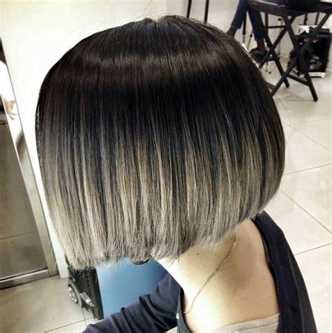 Hair Color Style 2016 by Hair Styles For 2016 Hair Colar