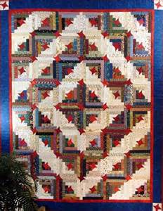 408 grace s by dianabeaubien quilting pattern