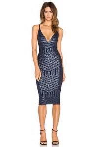Galerry slip dress revolve clothing