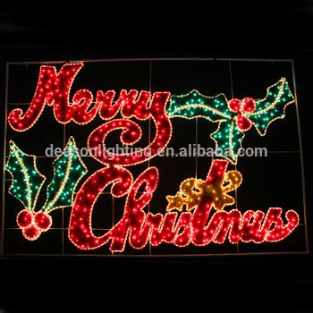 merry christmas light signs merry lighted signs outdoor buy merry led sign merry rope light