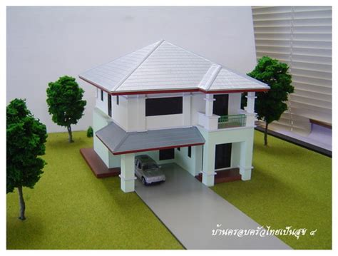 nice 3 bedroom house plans thai house plans 3 bedroom nice house