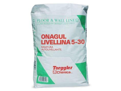 dispense chimica inorganica appunti chimica organica pdf free bittorrentqa