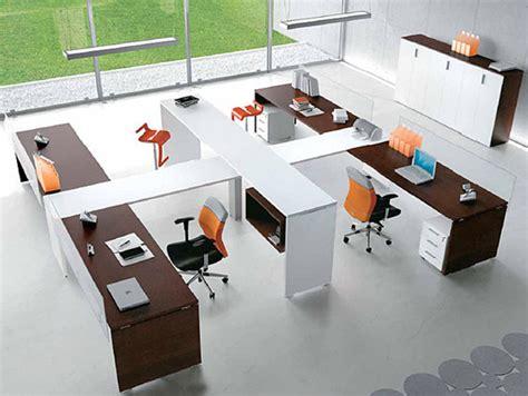 macam macam layout ruang rapat tata letak meja kantor sesuai feng shui rumah dan gaya