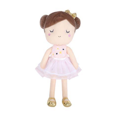 rag doll you ballerina rag doll kmart