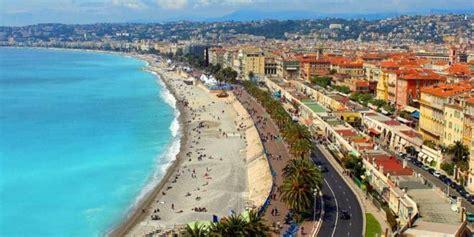 in costa azzurra vacanze in costa azzurra consigli spiagge voli e hotel
