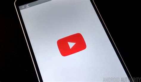 download youtube streaming how to download music from youtube and is it even legal