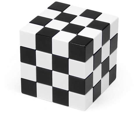 Mainan Rubik Pyramorphix Rice Dumpling die besten 25 cubo de rubik 4x4 ideen auf cubo rubik cubo rubik 3x3 und