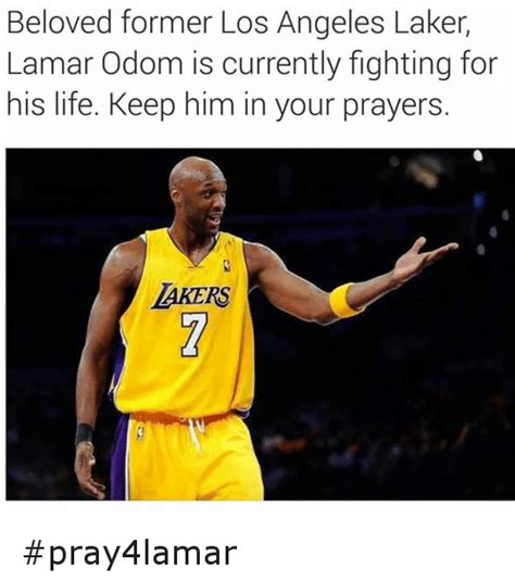 Lamar Odom Meme - 25 best memes about funny and los angeles lakers funny